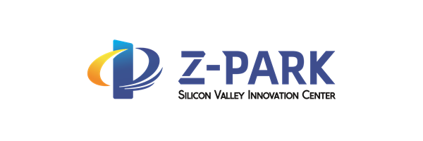 Z-Park Silicon Valley
